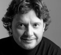 Alexey Karpenko